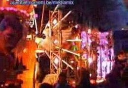 Carnavalstoet Aalst 2008