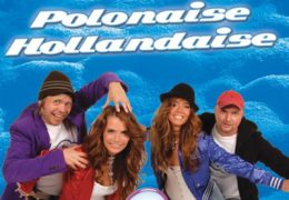 Cooldown Café – Polonaise Hollandaise