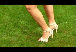 Gebroeders Ko – Alleen maar schoenen aan