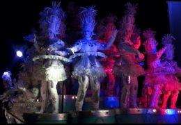 Carnavalstoet Aalst 2013