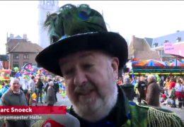 RINGtv: verslag carnaval Halle 2019