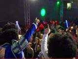 Nacht van de Carnaval Top 100 2020 (Halle)